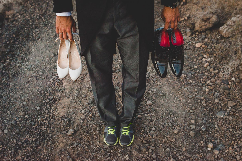 wedding-Jameos-del-agua-055.jpg