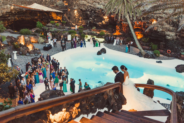 wedding-Jameos-del-agua-057.jpg