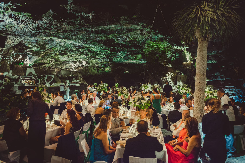 wedding-Jameos-del-agua-060.jpg