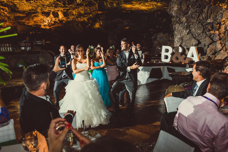 wedding-Jameos-del-agua-062.jpg