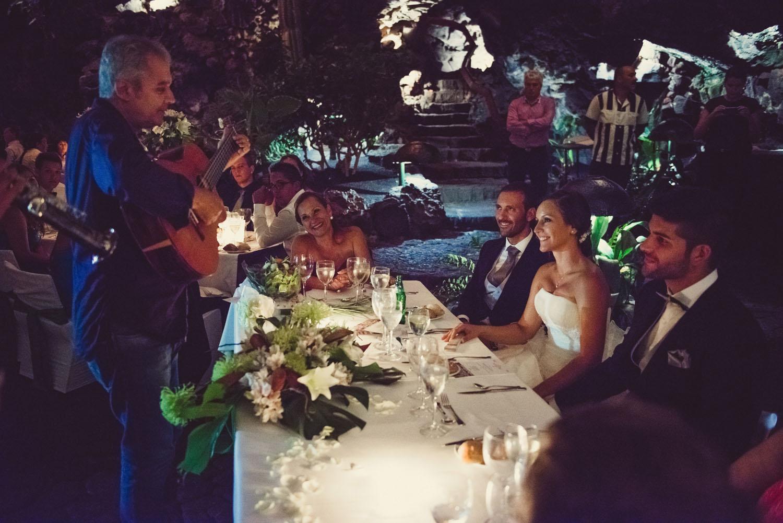 wedding-Jameos-del-agua-061.jpg