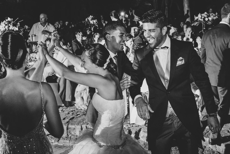 wedding-Jameos-del-agua-063.jpg