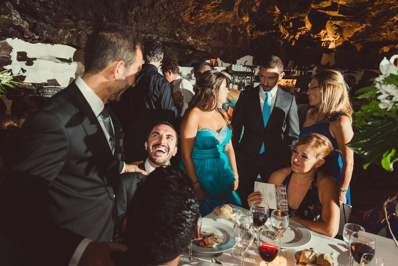 wedding-Jameos-del-agua-064.jpg