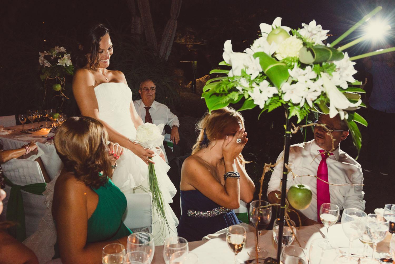 wedding-Jameos-del-agua-065.jpg
