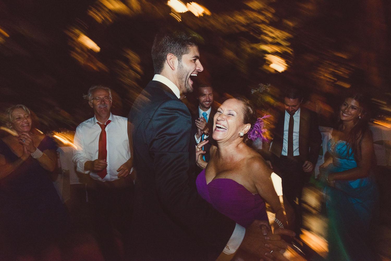wedding-Jameos-del-agua-068.jpg