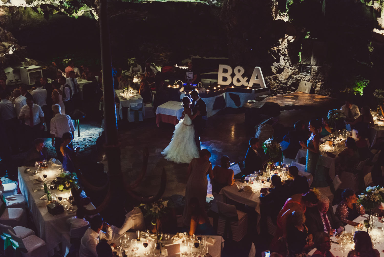 wedding-Jameos-del-agua-067.jpg