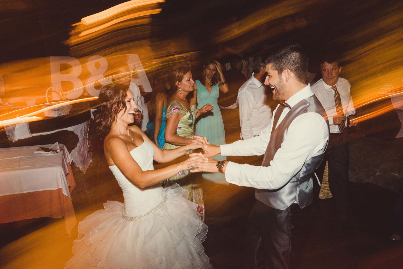 wedding-Jameos-del-agua-070.jpg