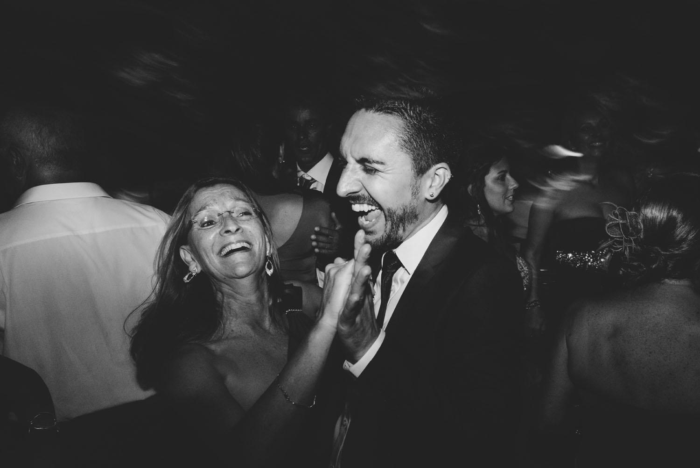 wedding-Jameos-del-agua-072.jpg