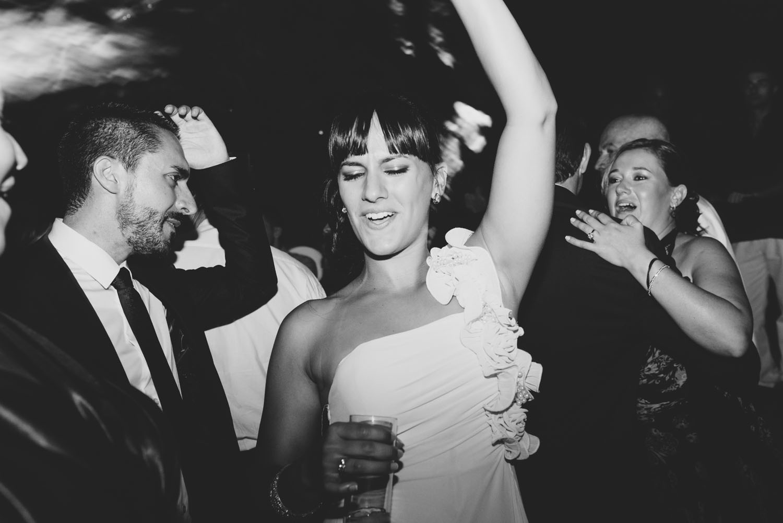 wedding-Jameos-del-agua-071.jpg