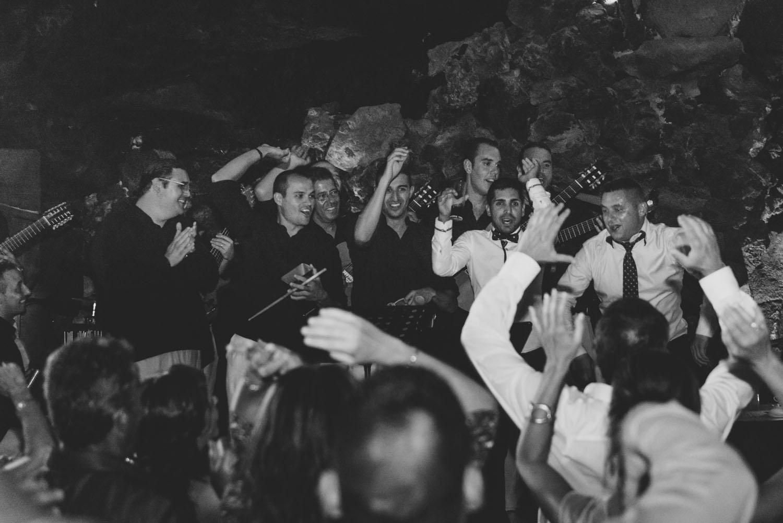 wedding-Jameos-del-agua-073.jpg