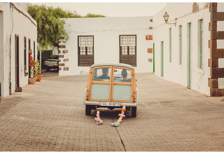 boda-Jameos-JyP-046.jpg