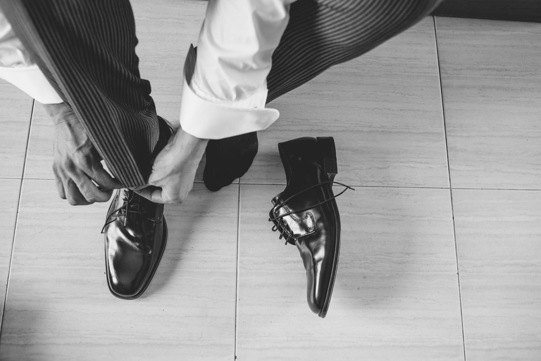 Wedding-jameos-lanzarote-002.jpg