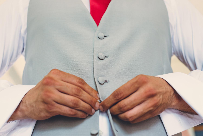 Wedding-jameos-lanzarote-004.jpg