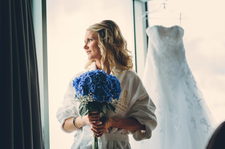 Wedding-jameos-lanzarote-018.jpg