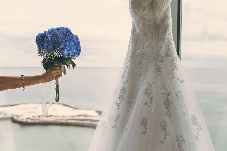 Wedding-jameos-lanzarote-017.jpg