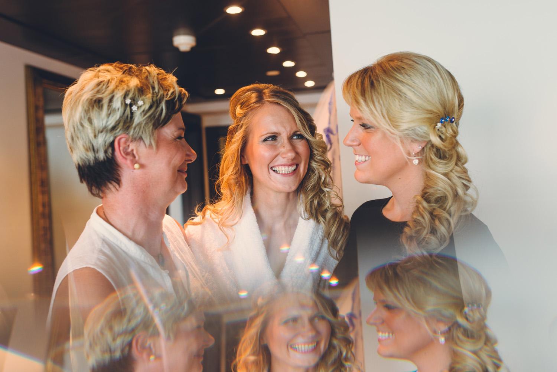 Wedding-jameos-lanzarote-027.jpg