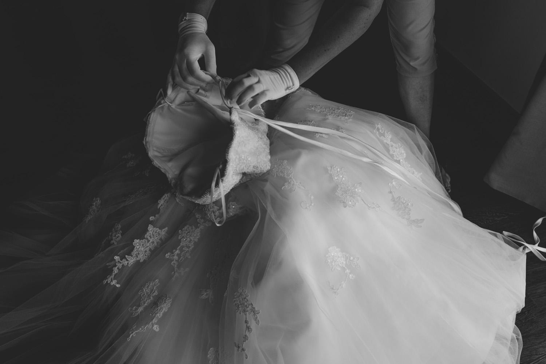 Wedding-jameos-lanzarote-028.jpg