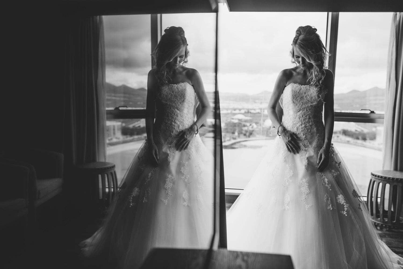 Wedding-jameos-lanzarote-032.jpg