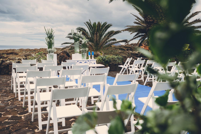 Wedding-jameos-lanzarote-035.jpg
