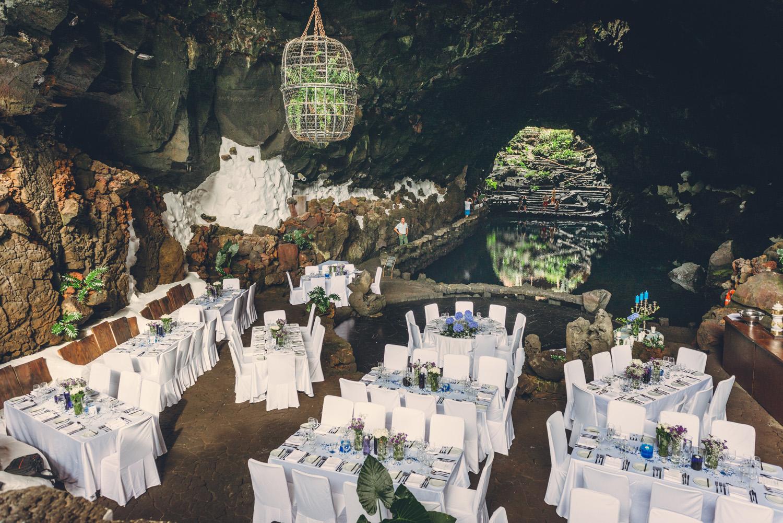 Wedding-jameos-lanzarote-037.jpg