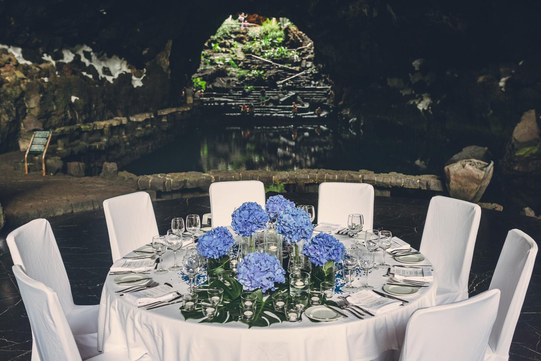 Wedding-jameos-lanzarote-040.jpg