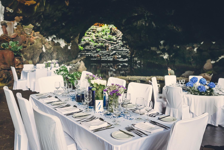Wedding-jameos-lanzarote-039.jpg