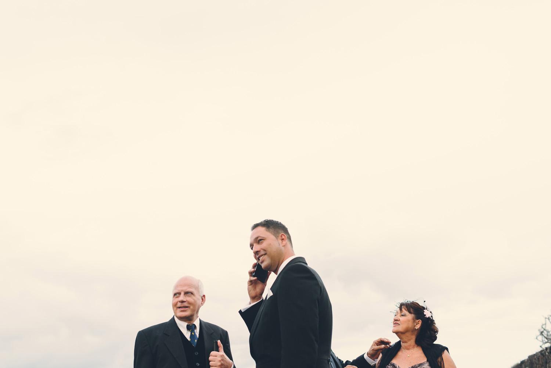 Wedding-jameos-lanzarote-044.jpg