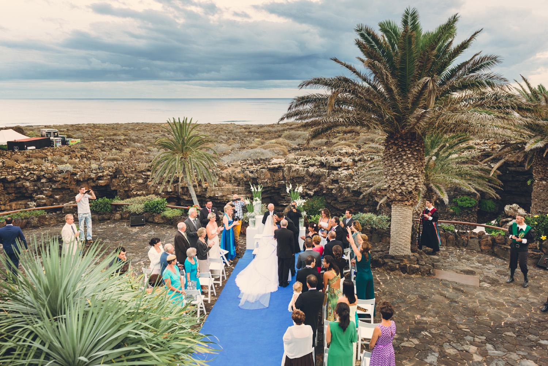 Wedding-jameos-lanzarote-053.jpg