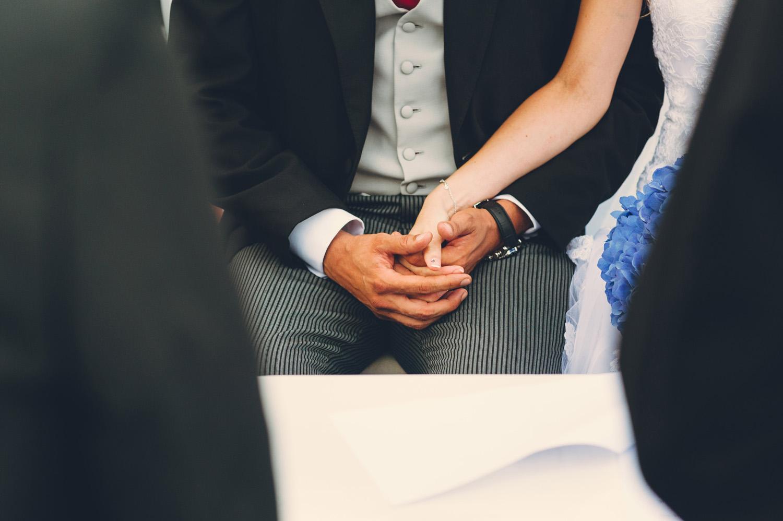 Wedding-jameos-lanzarote-054.jpg