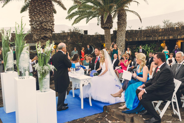 Wedding-jameos-lanzarote-055.jpg