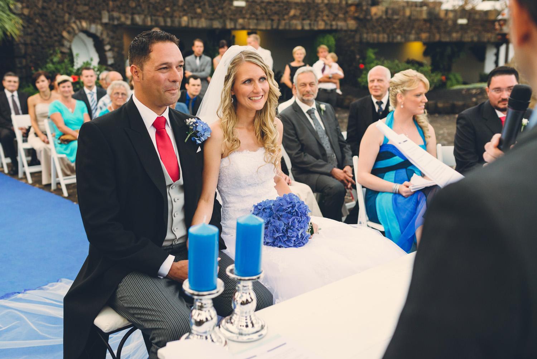 Wedding-jameos-lanzarote-057.jpg
