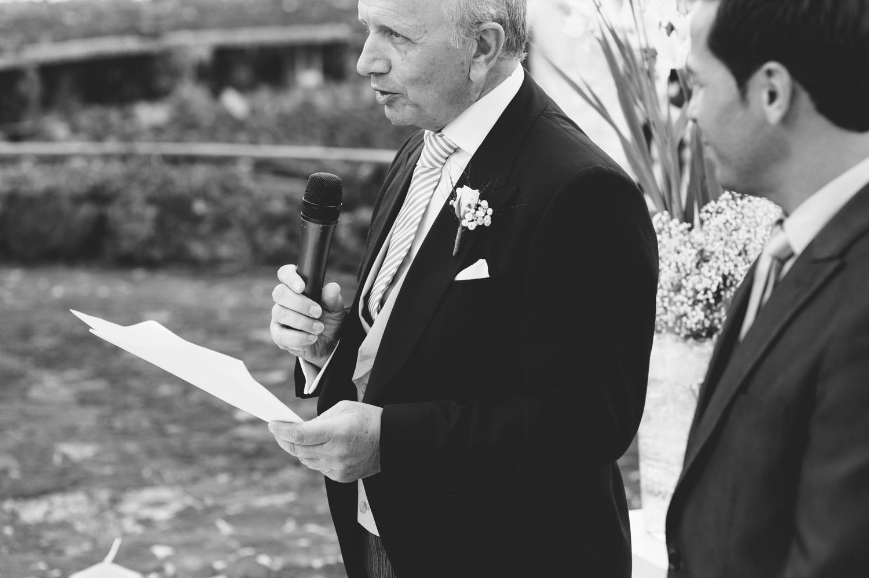 Wedding-jameos-lanzarote-059.jpg