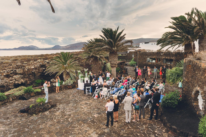 Wedding-jameos-lanzarote-058.jpg