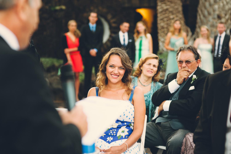 Wedding-jameos-lanzarote-066.jpg