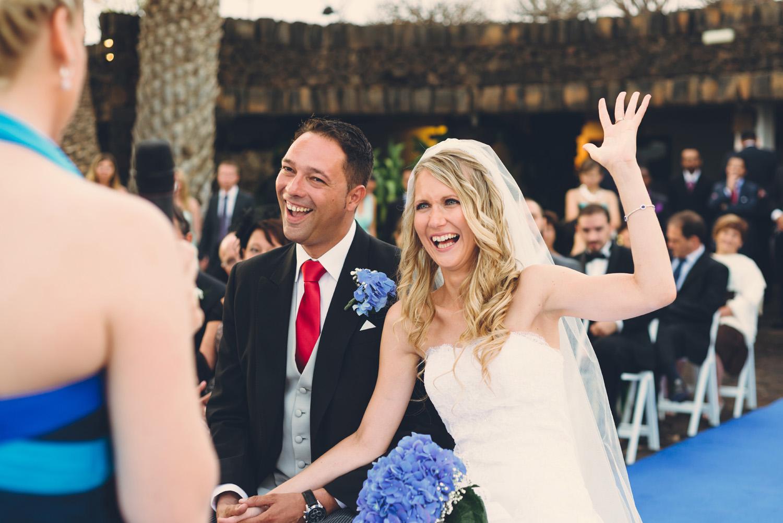 Wedding-jameos-lanzarote-068.jpg
