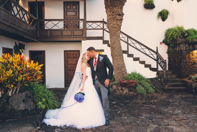 Wedding-jameos-lanzarote-078.jpg
