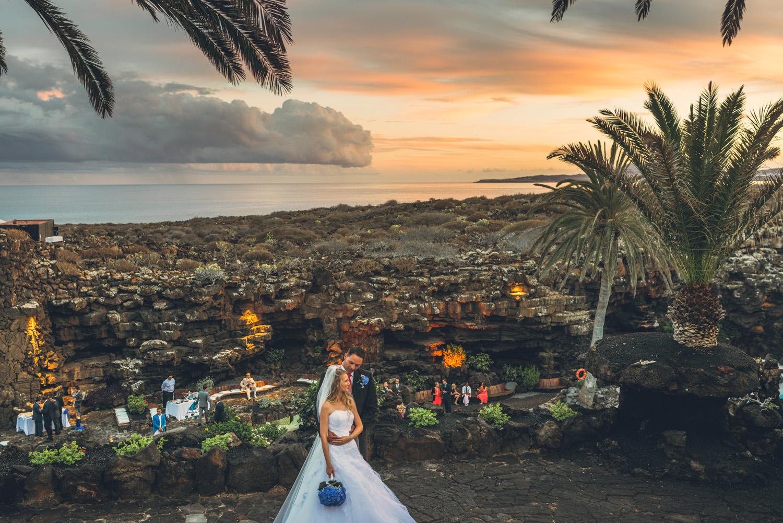 Wedding-jameos-lanzarote-081.jpg