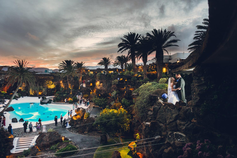 Wedding-jameos-lanzarote-082.jpg