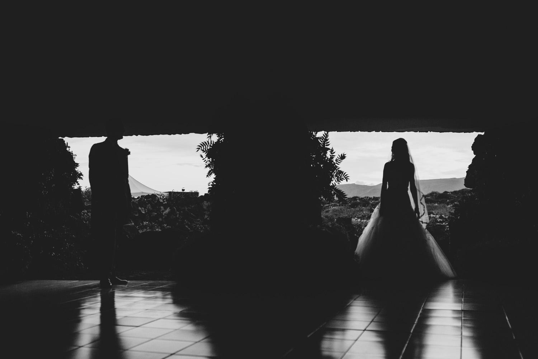 Wedding-jameos-lanzarote-083.jpg