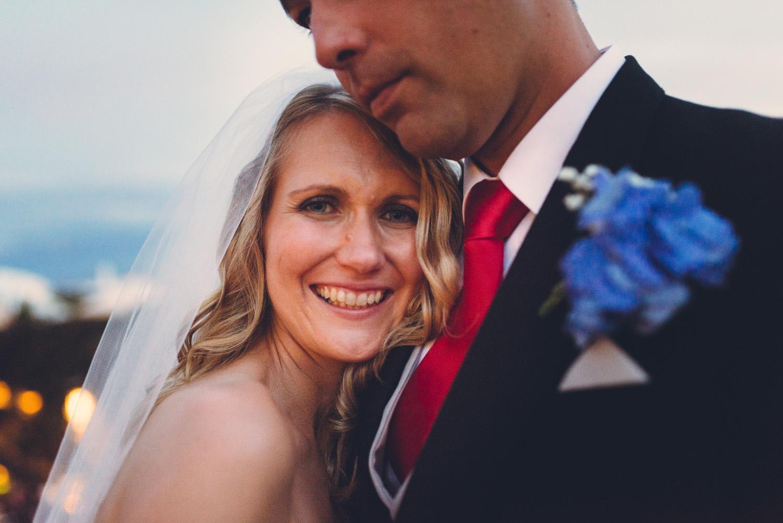 Wedding-jameos-lanzarote-085.jpg