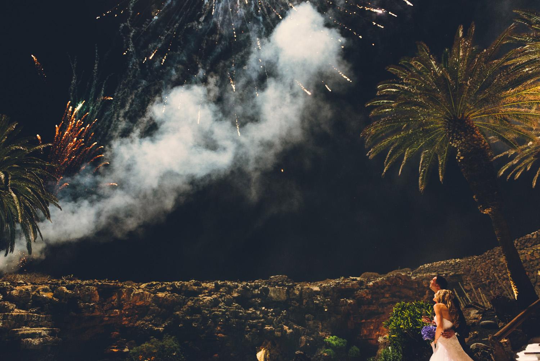 Wedding-jameos-lanzarote-089.jpg