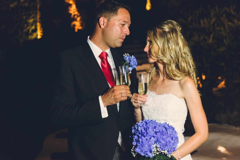 Wedding-jameos-lanzarote-088.jpg