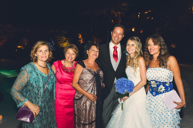 Wedding-jameos-lanzarote-095.jpg