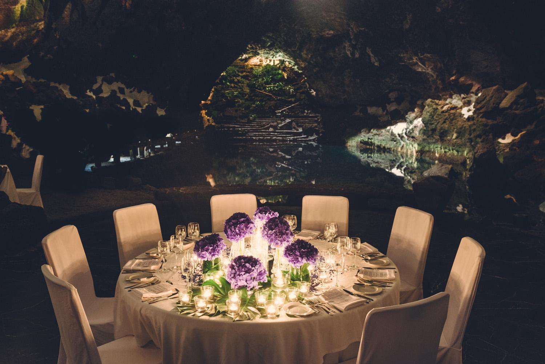 Wedding-jameos-lanzarote-094.jpg