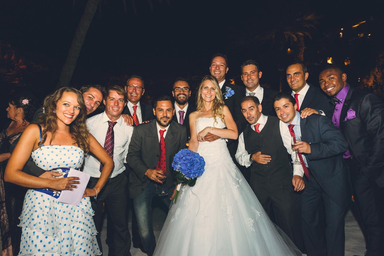 Wedding-jameos-lanzarote-098.jpg