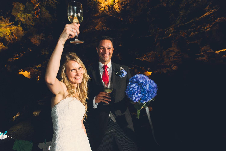 Wedding-jameos-lanzarote-104.jpg