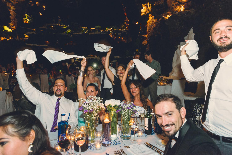 Wedding-jameos-lanzarote-103.jpg