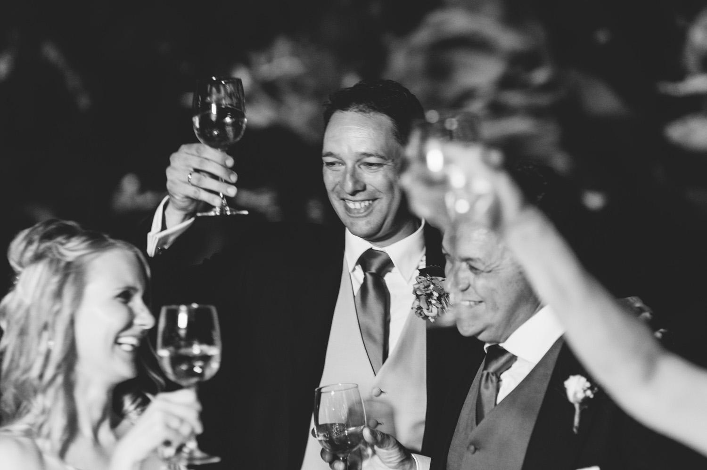 Wedding-jameos-lanzarote-108.jpg