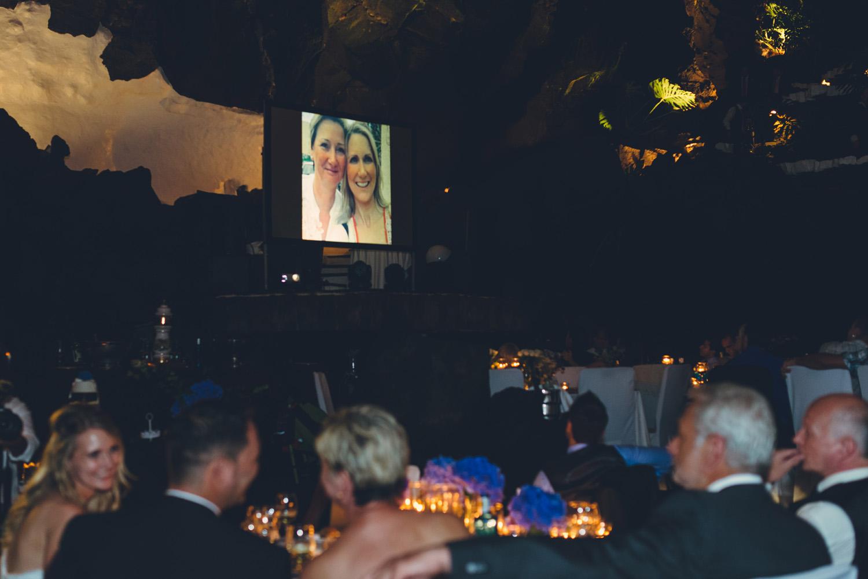 Wedding-jameos-lanzarote-109.jpg