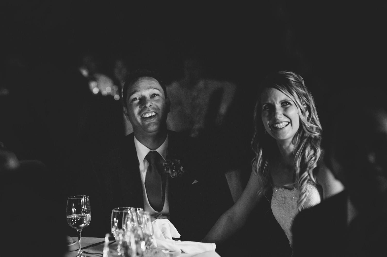 Wedding-jameos-lanzarote-110.jpg